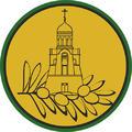 Обращение к жителям и гостям города Каменска-Уральского